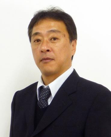 不動産コンサルタント 花村 創仁