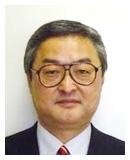 資産コンサルタント 岡本 誠司